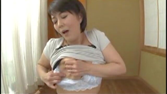 Mom.. japanese mature