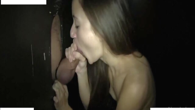 Claire Evans.. blowjob deepthroat doggystyle