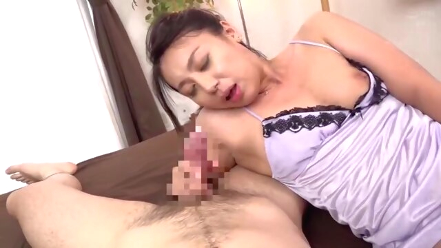 A affair.. amateur japanese mature