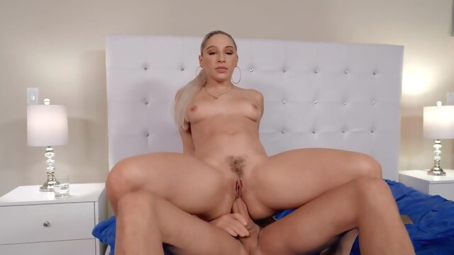 Xander.. anal big ass blonde