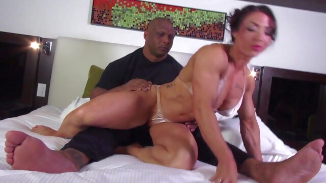 Older Black.. mature interracial hd videos
