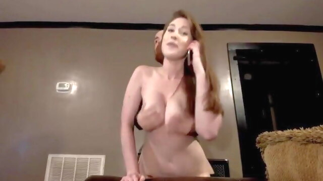 Having Fun,.. amateur masturbation nipples