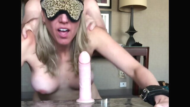 Cumming in.. anal blowjob bdsm
