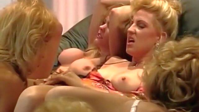 Best.. big ass big tits blonde